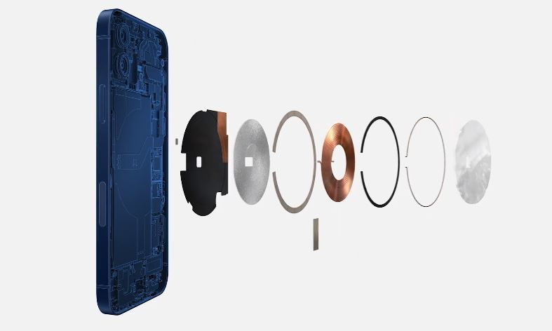 Apple iPhone 12 modelleri ve fiyatları belli oldu