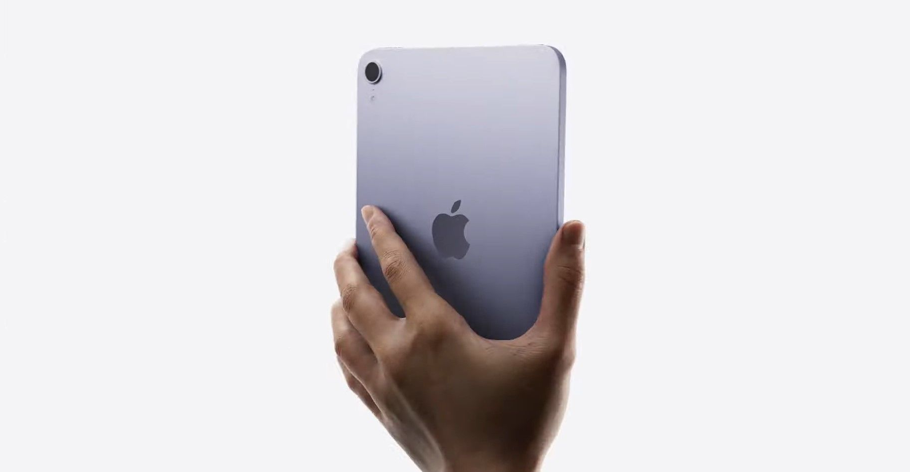 Apple iPhone 13 price, models and features