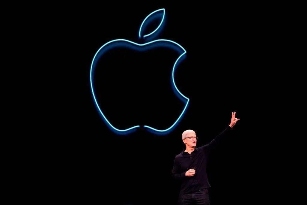Apple WWDC 2020 çevrim içi olarak gerçekleşecek