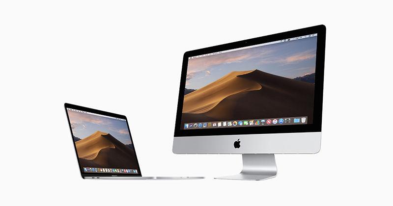Apple, Mac'lerde kendi işlemcisini kullanmaya hazırlanıyor