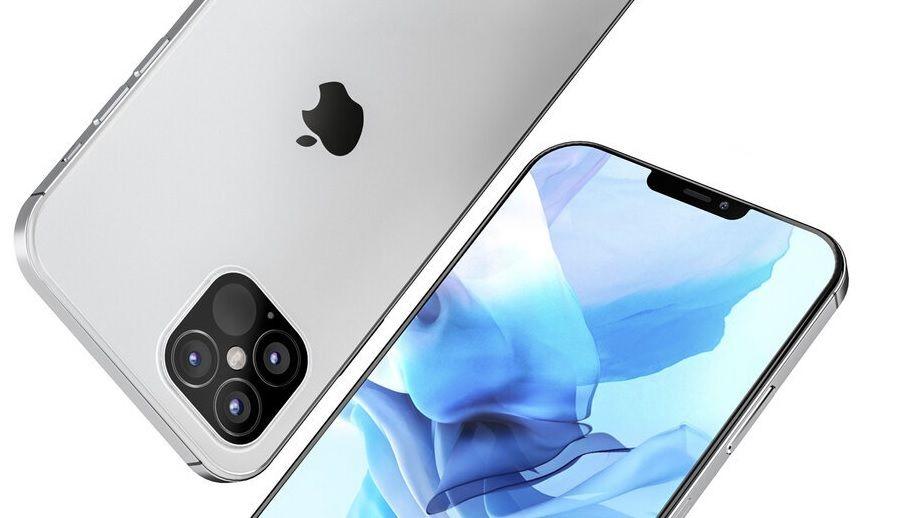 iPhone 12 modelleri  sızıntılar ile detaylanıyor