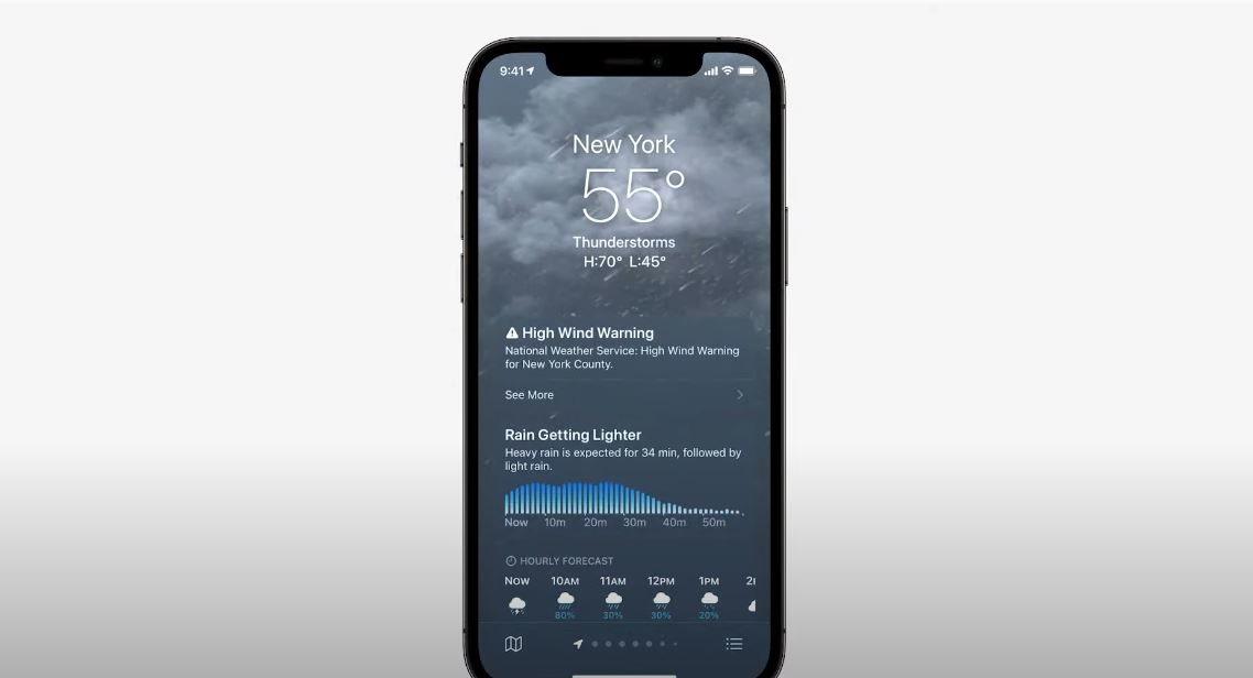 iOS 15 özellikleri ve Apple sunumunda yapılan tüm duyurular