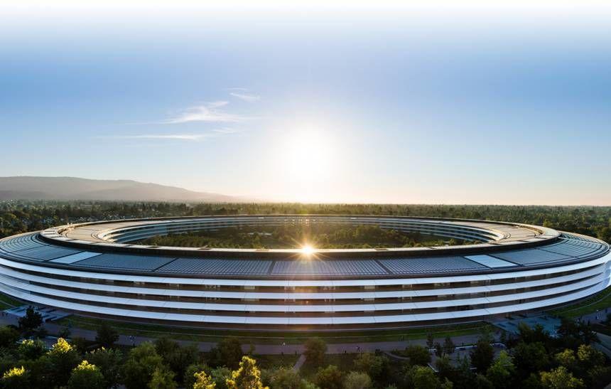 Apple satışları düşüyor, 100 milyar dolar değer kaybı var