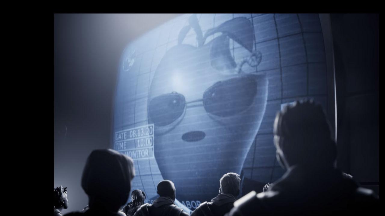 Epic ve Apple arasında Fortnite gerginliği çıktı