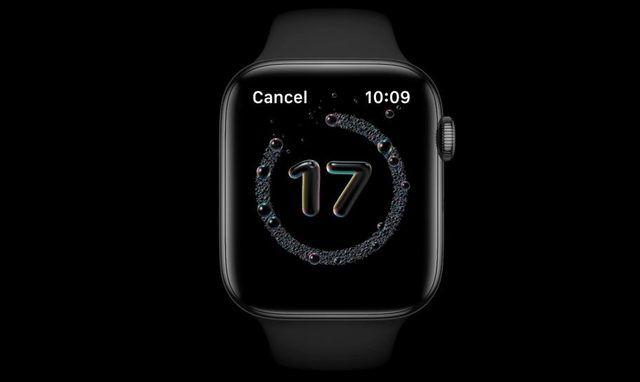 iOS 14 yenilikleri ve Apple sunumunda yapılan tüm duyurular