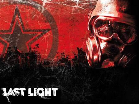 Metro: Last Light oynanış görüntüleri kaçmaz