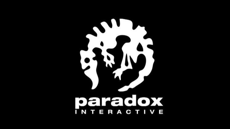 Paradox çalışanları firmadaki taciz ve ayrımcılık anılarını anlatıyorlar