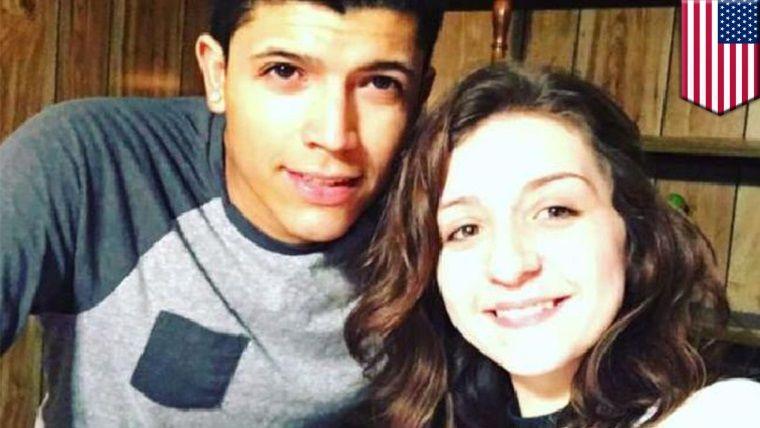 Genç kadının YouTube şakasının sonu bu sefer hapiste bitti