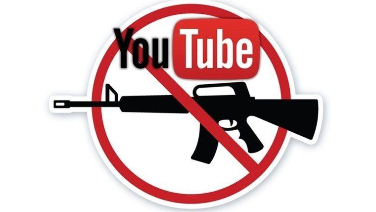 ABD'de bulunan YouTube genel merkezine silahlı saldırı düzenlendi