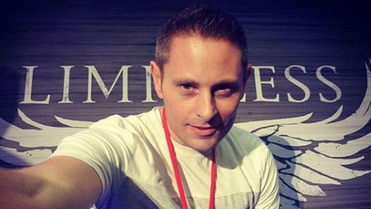 Ünlü Youtuber Grant Thompson hayatını kaybetti