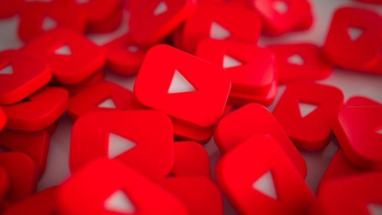 YouTube kendisine para kazandırmayan hesapları kapatabilecek