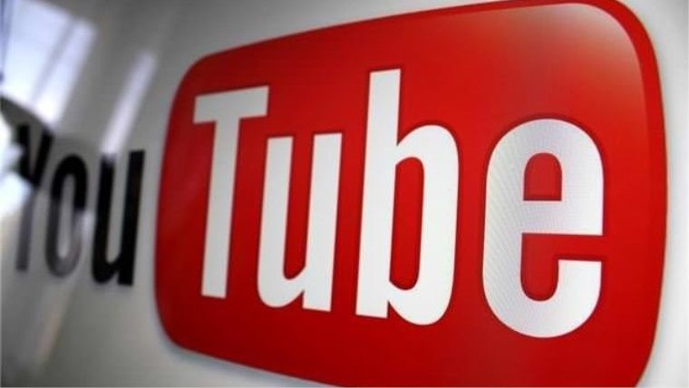 YouTuberlar için yeni bir vergi düzenlemesi geliyor