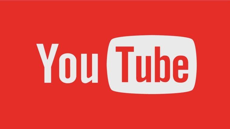 Google geri adım attı: Youtube için yetkili atıyor