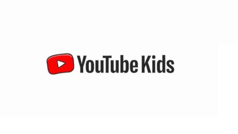 YouTube Kids Türkiye sonunda açıldı