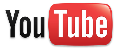 YouTube'un oyun kanalları şikayetçi!