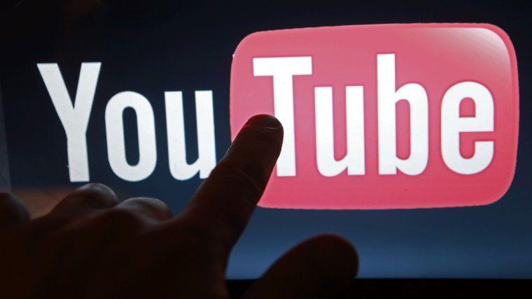 YouTube 2017'nin en popüler videoları açıklandı