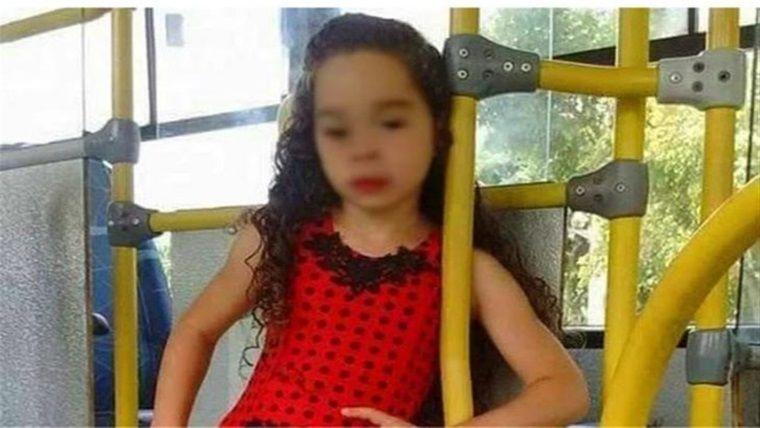 Challenge videolarından etkilenen 7 yaşındaki çocuk öldü