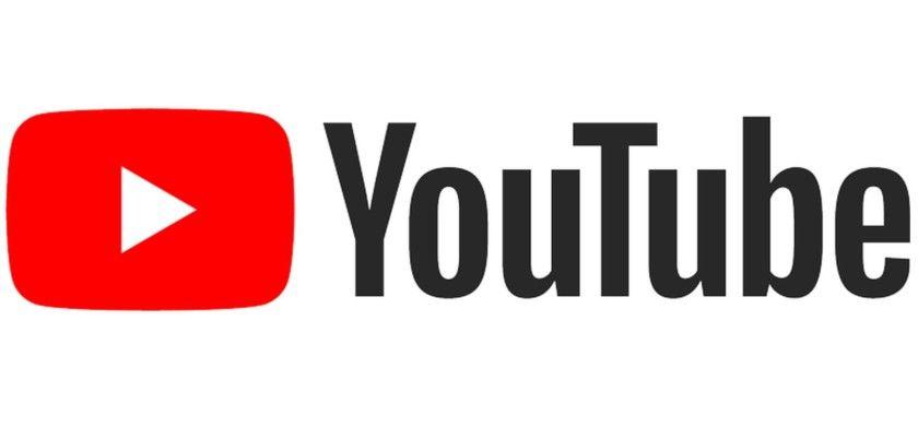 Youtuber'lara geriye dönük vergi soruşturması geliyor