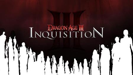 Dragon Age: Inquisition, ilk haftasında 1 milyonun üzerinde sattı!