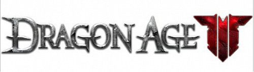 Dragon Age 3 yeni konsept görüntüleri