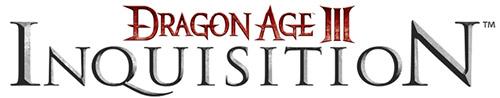 RPG kardeşliği: Dragon Age 3 ve yeni Mass Effect