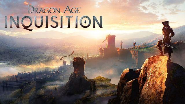 Dragon Age: Inquisition henüz ölmedi