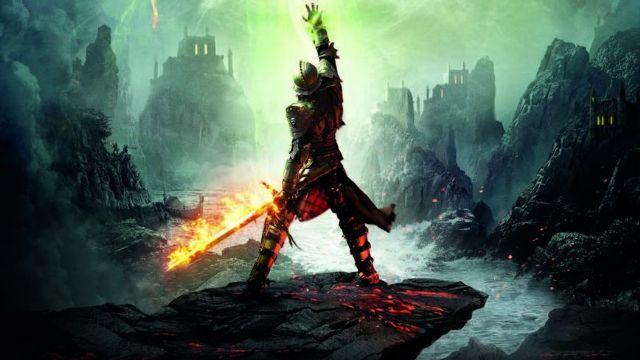 Dragon Age Tactics olsa oynar mıydınız?