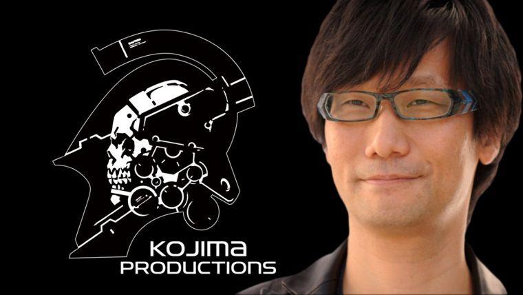 Kojima, son röportajında Konami'den bahsetti