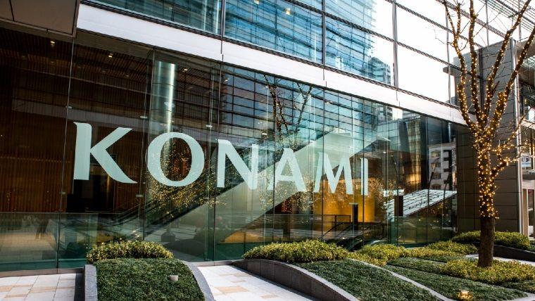 Konami'yi bomba ile tehdit eden genç oyuncu tutuklandı