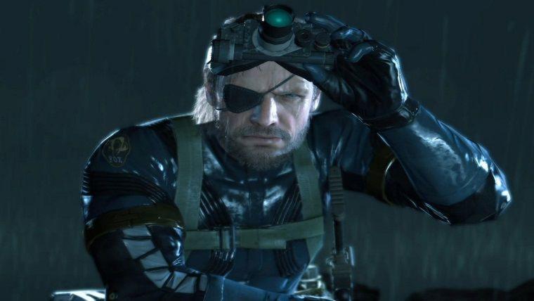 Söylentiye göre yeni Metal Gear ve Silent Hill oyunları yapım aşamasında olabilir
