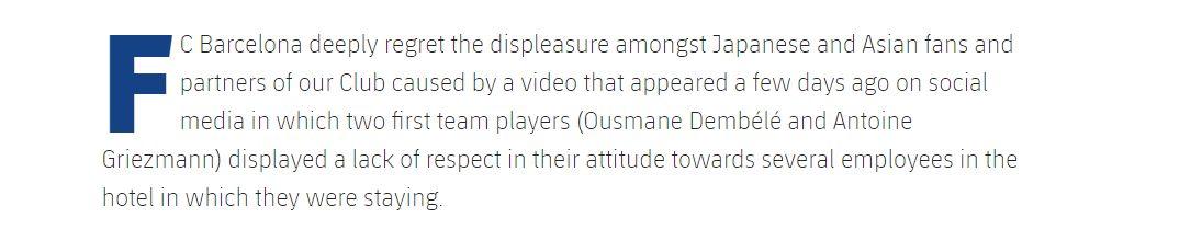 Barcelona'nın özrü yetmedi, Konami ırkçılık yapan Griezmann ile yolları ayırdı