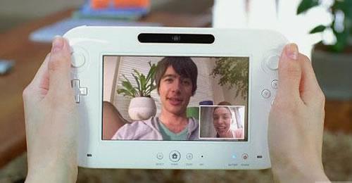 """Yoshida: """"Wii U daha yeni başlıyor"""""""