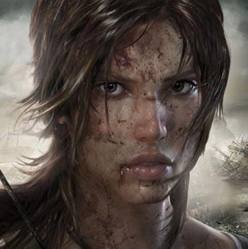 Crystal Dynamics, E3'e yeni Tomb Raider ile girmeyebilir