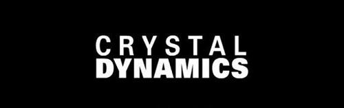 Crystal Dynamics'ten adı bilinmeyen bir oyun