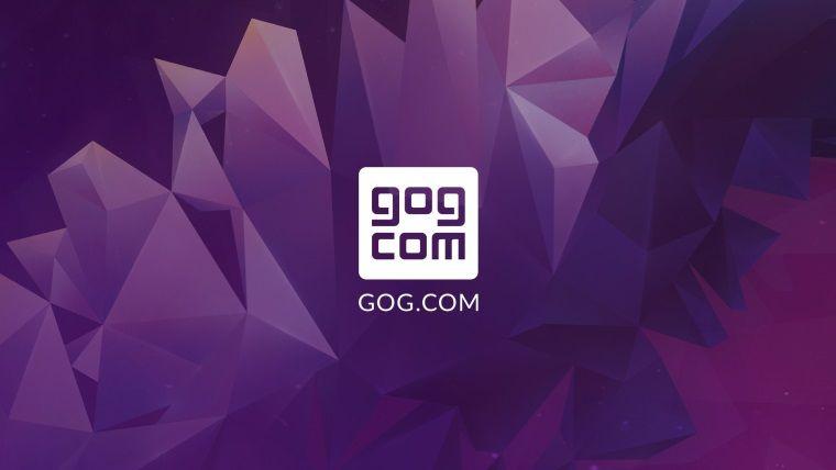 GOG platformunda 150 video oyununa dev indirim günleri başladı!