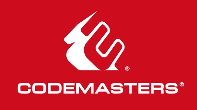 EA says Codemasters will protect its identity