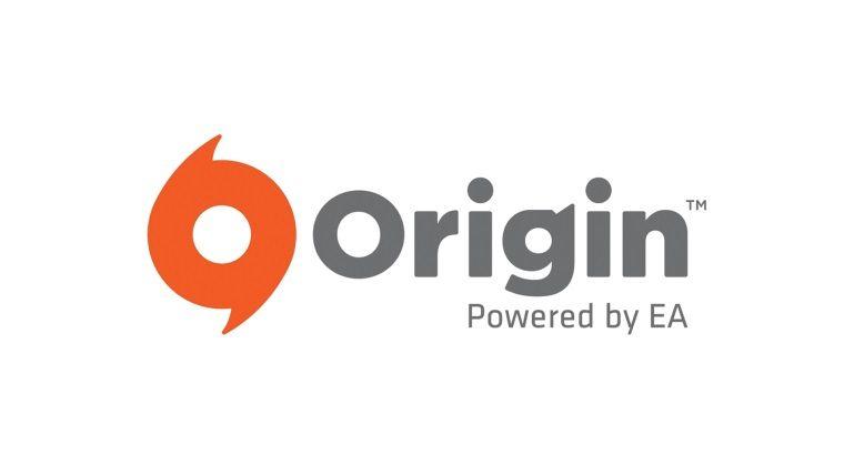 Origin'de indirimler başladı