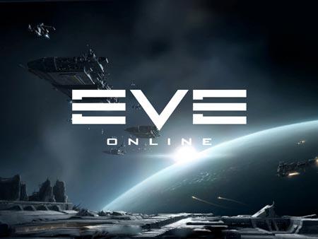 EVE Online Odyssey'de gemiler değişiyor