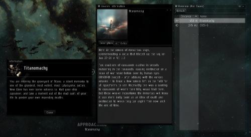 EVE Online'ın tarihi savaşı sonuçlandı!