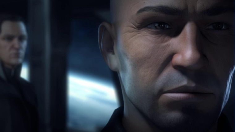 EVE Online geliştiricilerinden yeni MMORPG geliyor