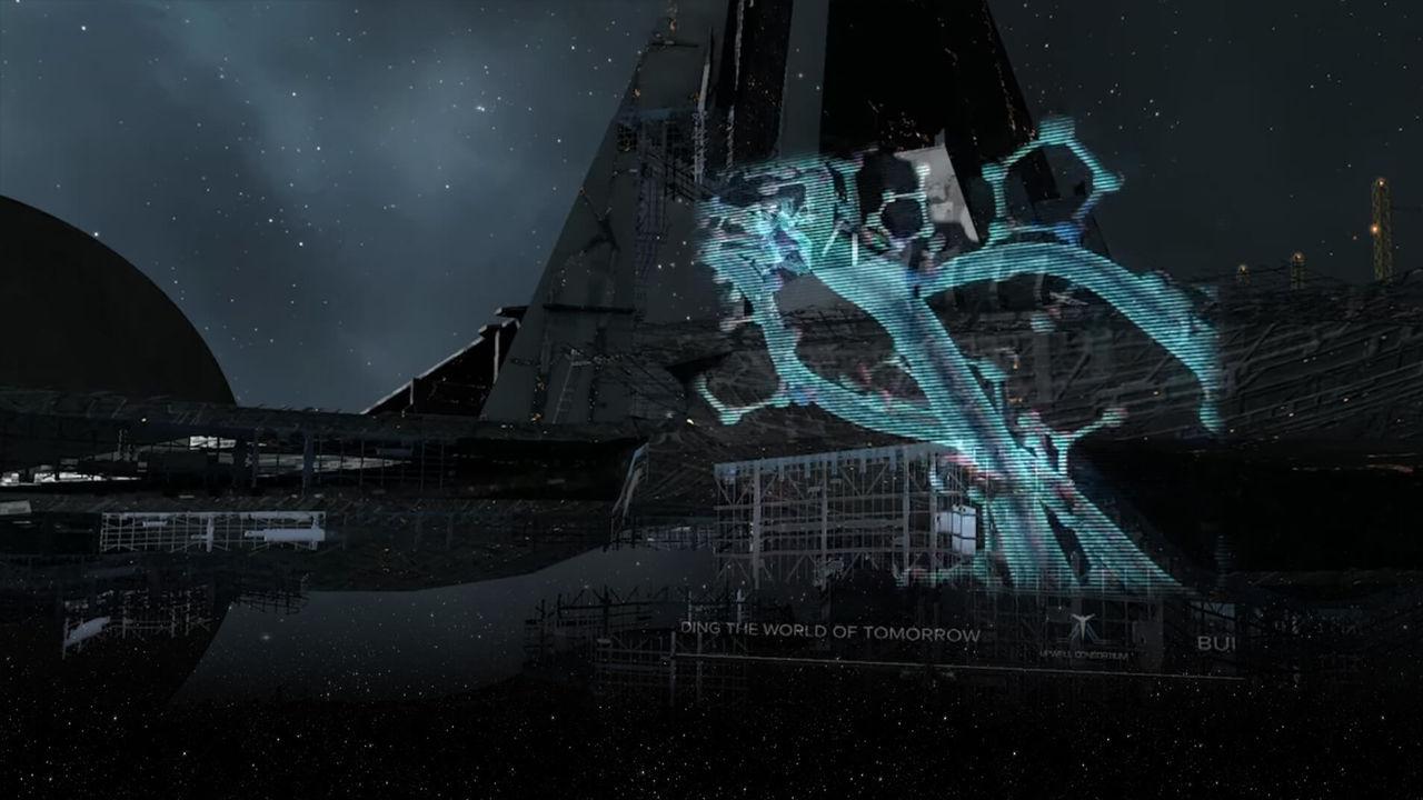 EVE Online Oyuncuları COVID-19 salgınına karşı savaşıyor