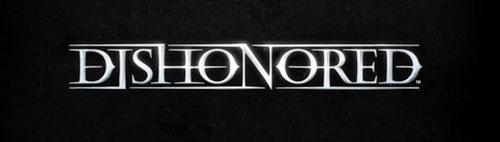 Dishonored'da 40.000 kelime döküman var
