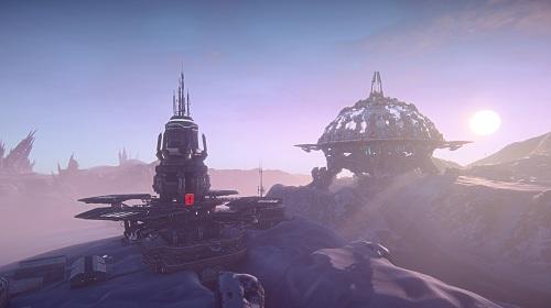 Planetside 2'nin çıkış tarihi duyuruldu