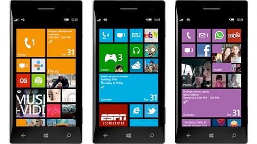 Windows 8 beklenenden yavaş satıyor