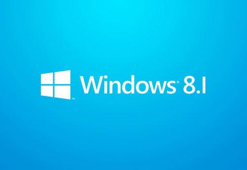 Windows 8.1, oyuncuları üzdü!