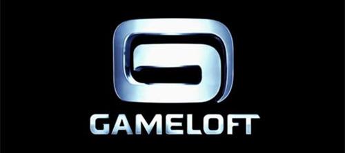 Gameloft'tan 4. çeyrek oyunları