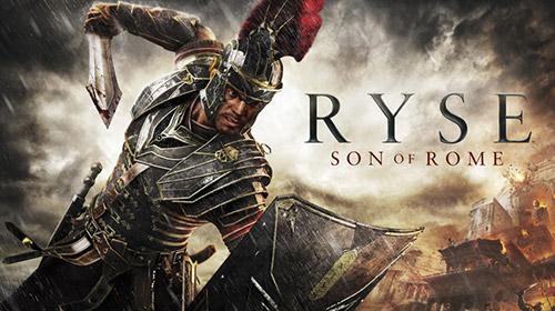 Son of Rome'da nasıl dövüşeceğinizi öğrenin