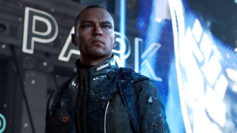 Quantic Dream'in 2020 yılında oyunculara sürprizleri olacak