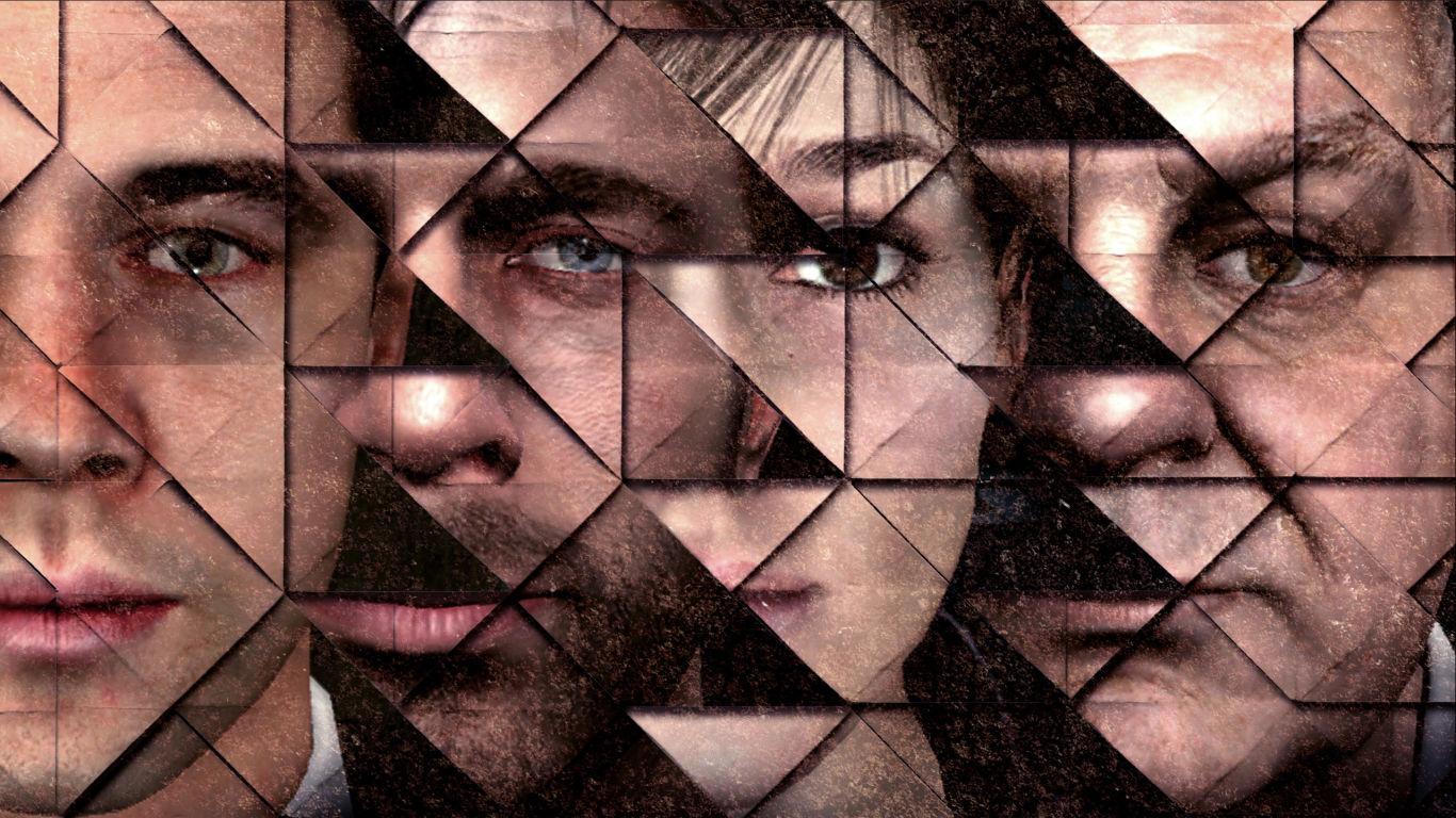 Quantic Dream, kendi oyunlarını yayınlayacak