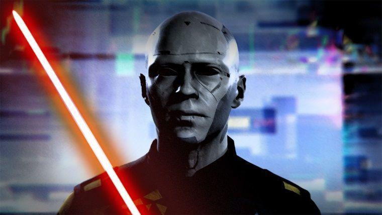 Quantic Dream'in Star Wars oyunu eski oyunları gibi olmayacak